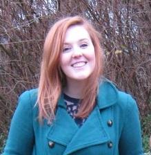 Zoe Wilkinson